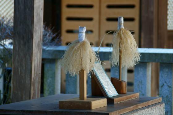 パワースポット三峰神社!_a0268377_20254500.jpg