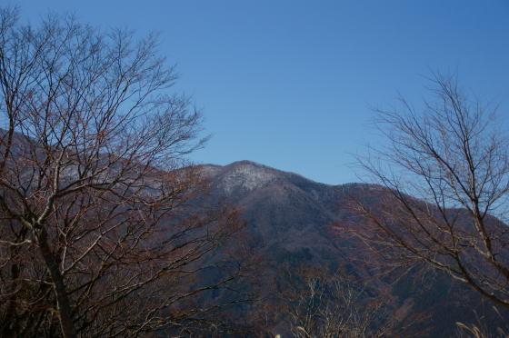 パワースポット三峰神社!_a0268377_20254693.jpg