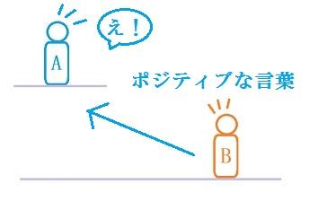 b0225081_1951282.jpg