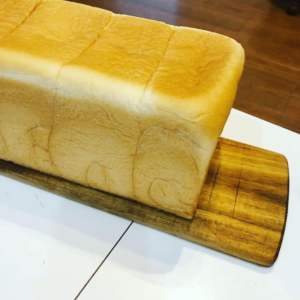 食パン専門店🍞_b0195783_10461784.jpg