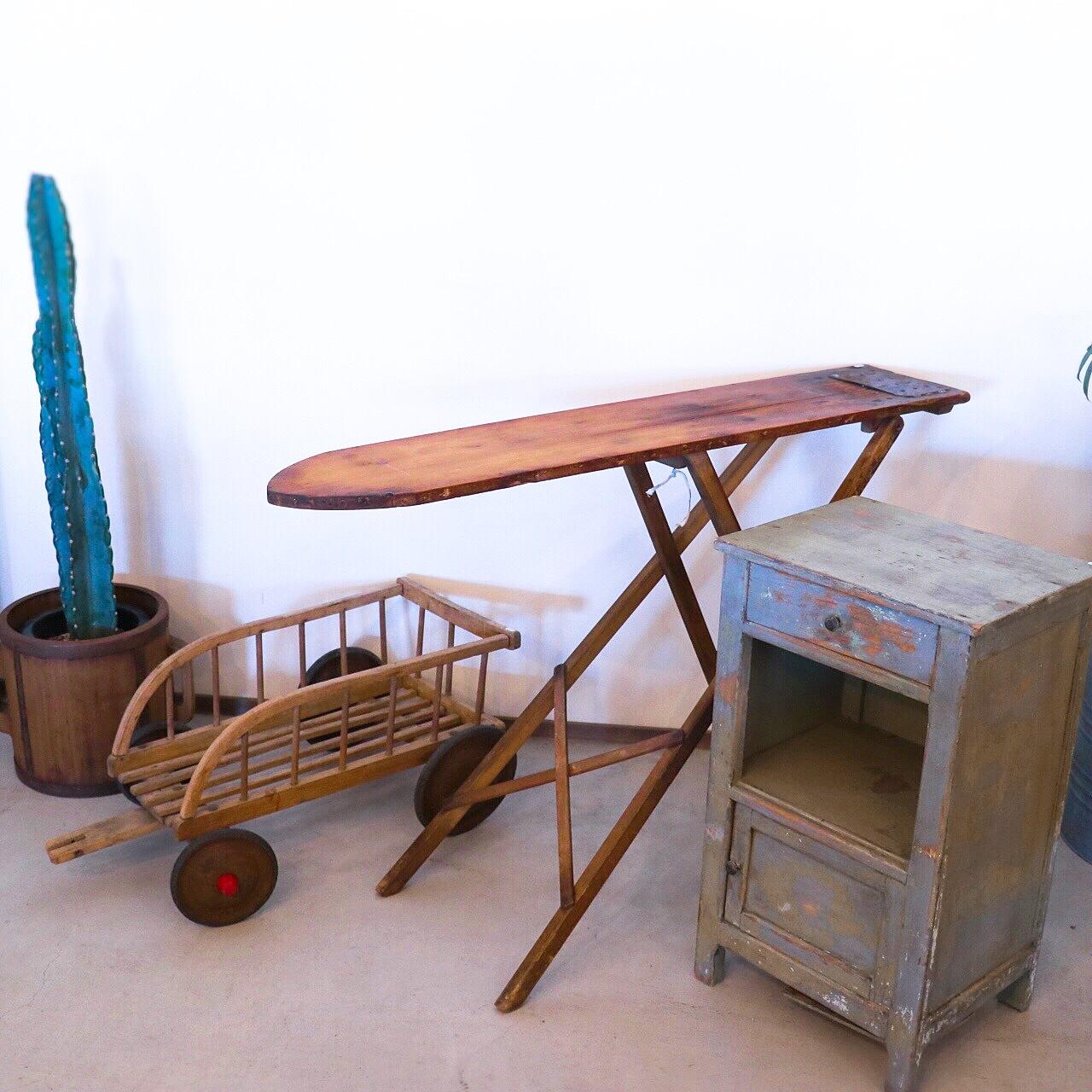 徳島の骨董買取店コユメヤです。古いもの古道具アンティーク無料出張買取!_d0172694_20223522.jpeg