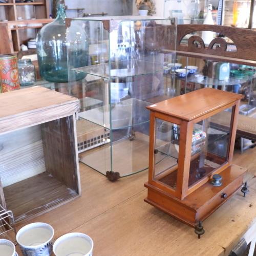 徳島の骨董買取店コユメヤです。古いもの古道具アンティーク無料出張買取!_d0172694_20232545.jpeg