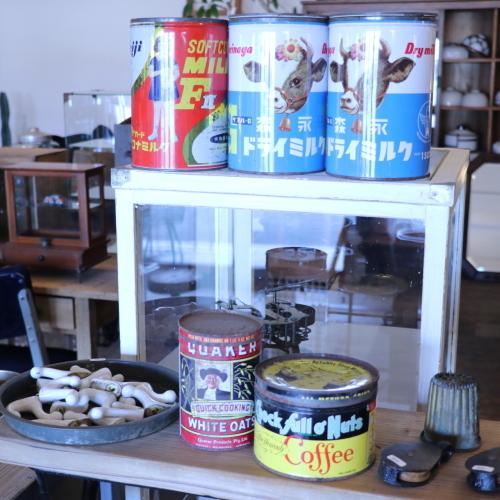 徳島の骨董買取店コユメヤです。古いもの古道具アンティーク無料出張買取!_d0172694_20244786.jpeg