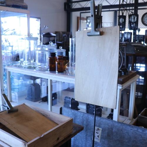 徳島の骨董買取店コユメヤです。古いもの古道具アンティーク無料出張買取!_d0172694_20245995.jpeg