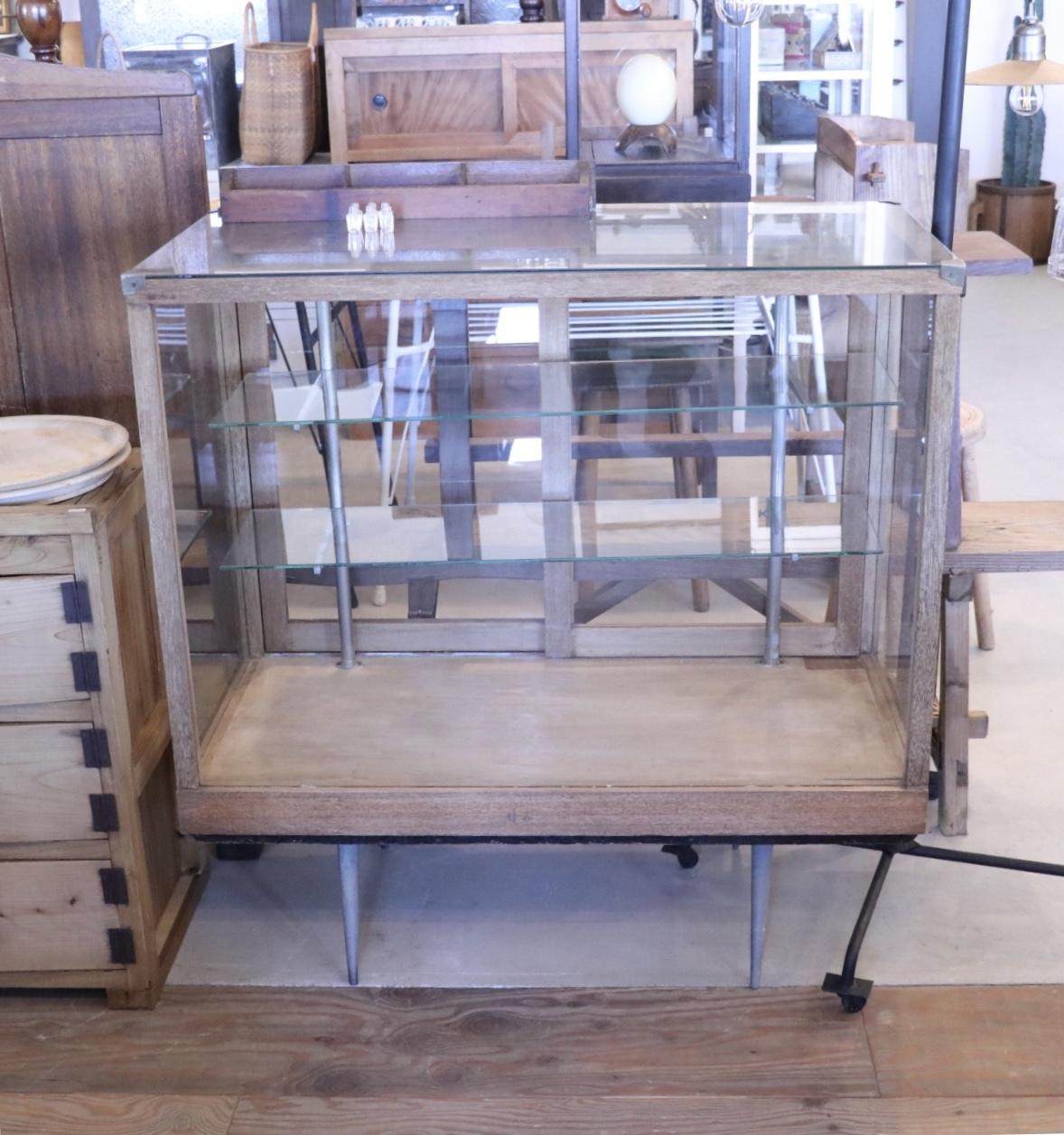 徳島の骨董買取店コユメヤです。古いもの古道具アンティーク無料出張買取!_d0172694_20250900.jpeg