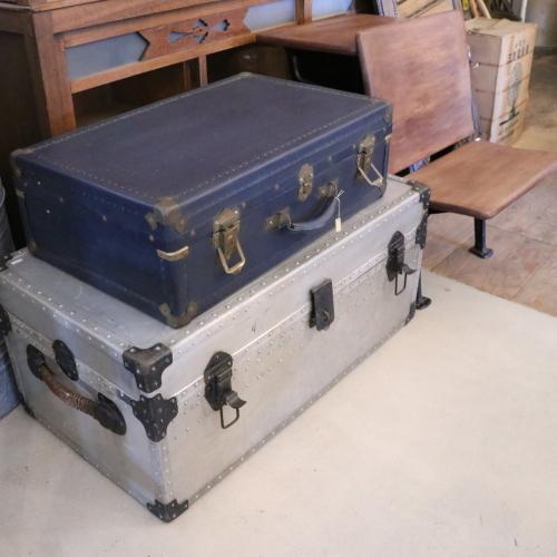 徳島の骨董買取店コユメヤです。古いもの古道具アンティーク無料出張買取!_d0172694_20251815.jpeg