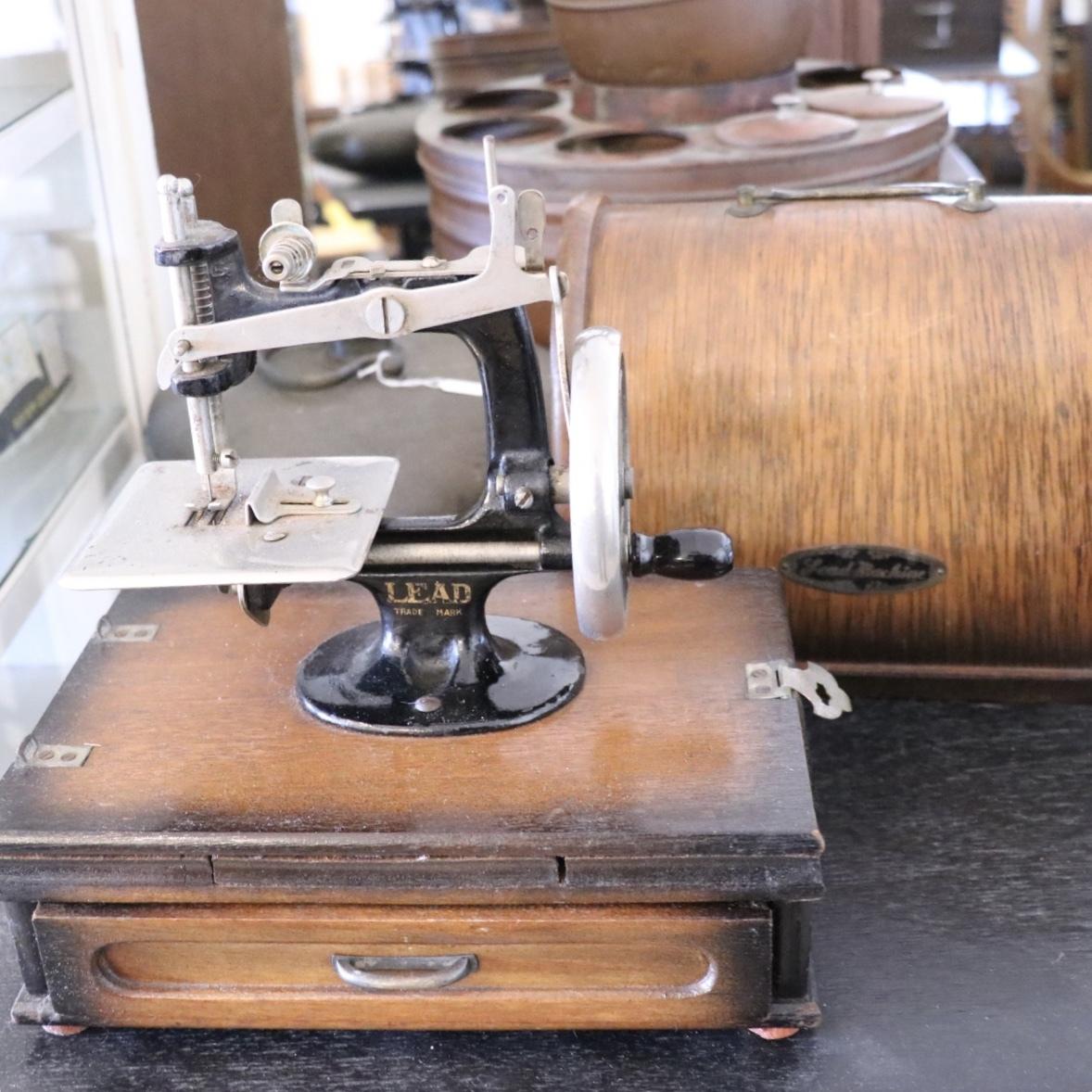 徳島の骨董買取店コユメヤです。古いもの古道具アンティーク無料出張買取!_d0172694_20253033.jpeg