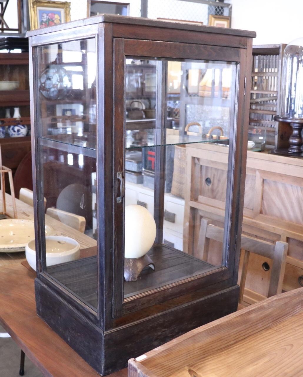徳島の骨董買取店コユメヤです。古いもの古道具アンティーク無料出張買取!_d0172694_20254985.jpeg
