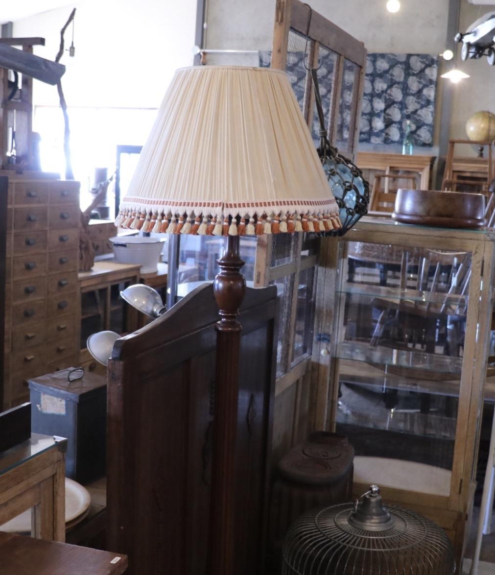 徳島の骨董買取店コユメヤです。古いもの古道具アンティーク無料出張買取!_d0172694_20260125.jpeg
