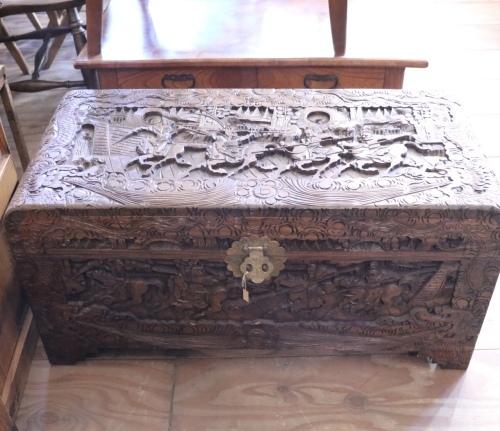徳島の骨董買取店コユメヤです。古いもの古道具アンティーク無料出張買取!_d0172694_20263301.jpeg