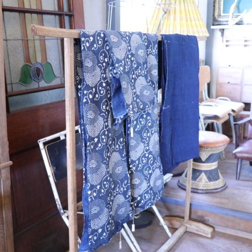 徳島の骨董買取店コユメヤです。古いもの古道具アンティーク無料出張買取!_d0172694_20265333.jpeg