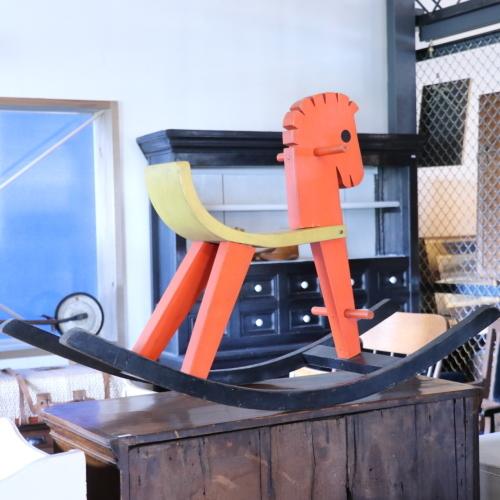 徳島の骨董買取店コユメヤです。古いもの古道具アンティーク無料出張買取!_d0172694_20272527.jpeg