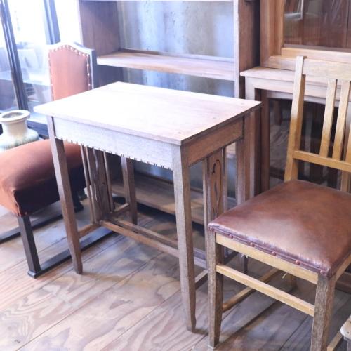 徳島の骨董買取店コユメヤです。古いもの古道具アンティーク無料出張買取!_d0172694_20273678.jpeg