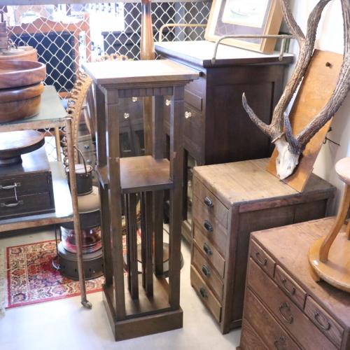 徳島の骨董買取店コユメヤです。古いもの古道具アンティーク無料出張買取!_d0172694_20274929.jpeg