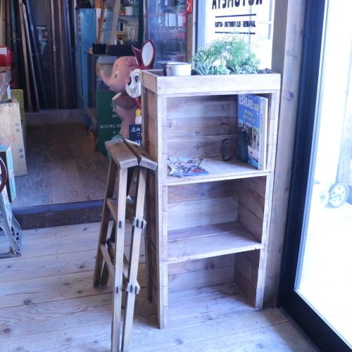 徳島の骨董買取店コユメヤです。古いもの古道具アンティーク無料出張買取!_d0172694_20282240.jpeg