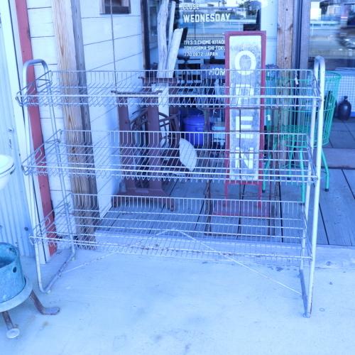 徳島の骨董買取店コユメヤです。古いもの古道具アンティーク無料出張買取!_d0172694_20283987.jpeg