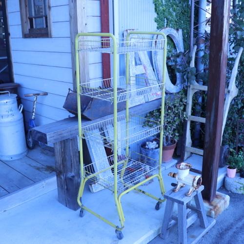 徳島の骨董買取店コユメヤです。古いもの古道具アンティーク無料出張買取!_d0172694_20285128.jpeg