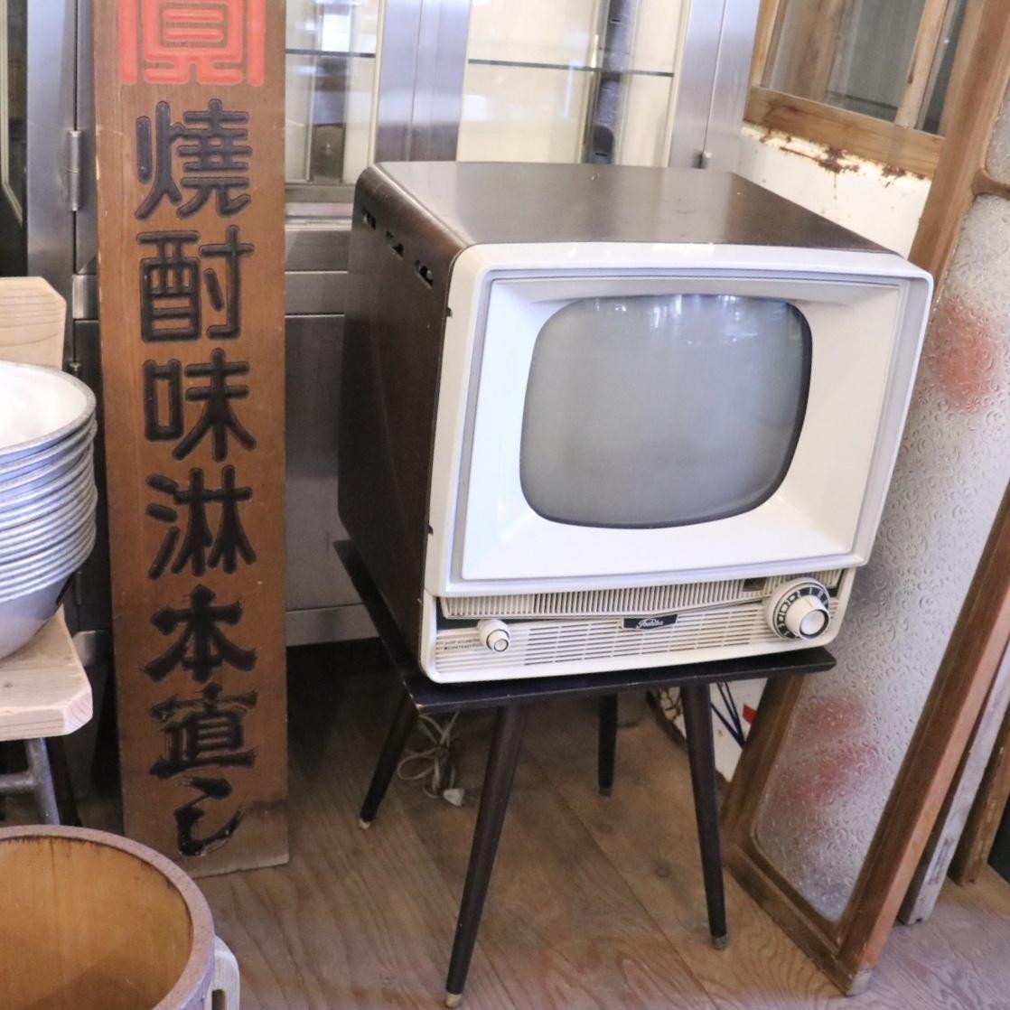 徳島の骨董買取店コユメヤです。古いもの古道具アンティーク無料出張買取!_d0172694_20291360.jpeg
