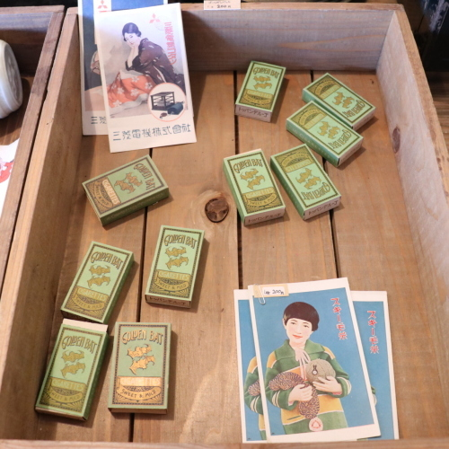 徳島の骨董買取店コユメヤです。古いもの古道具アンティーク無料出張買取!_d0172694_20295182.jpeg