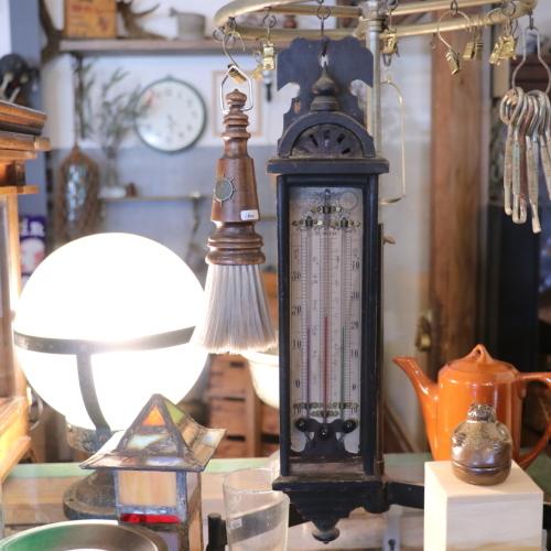 徳島の骨董買取店コユメヤです。古いもの古道具アンティーク無料出張買取!_d0172694_20301356.jpeg