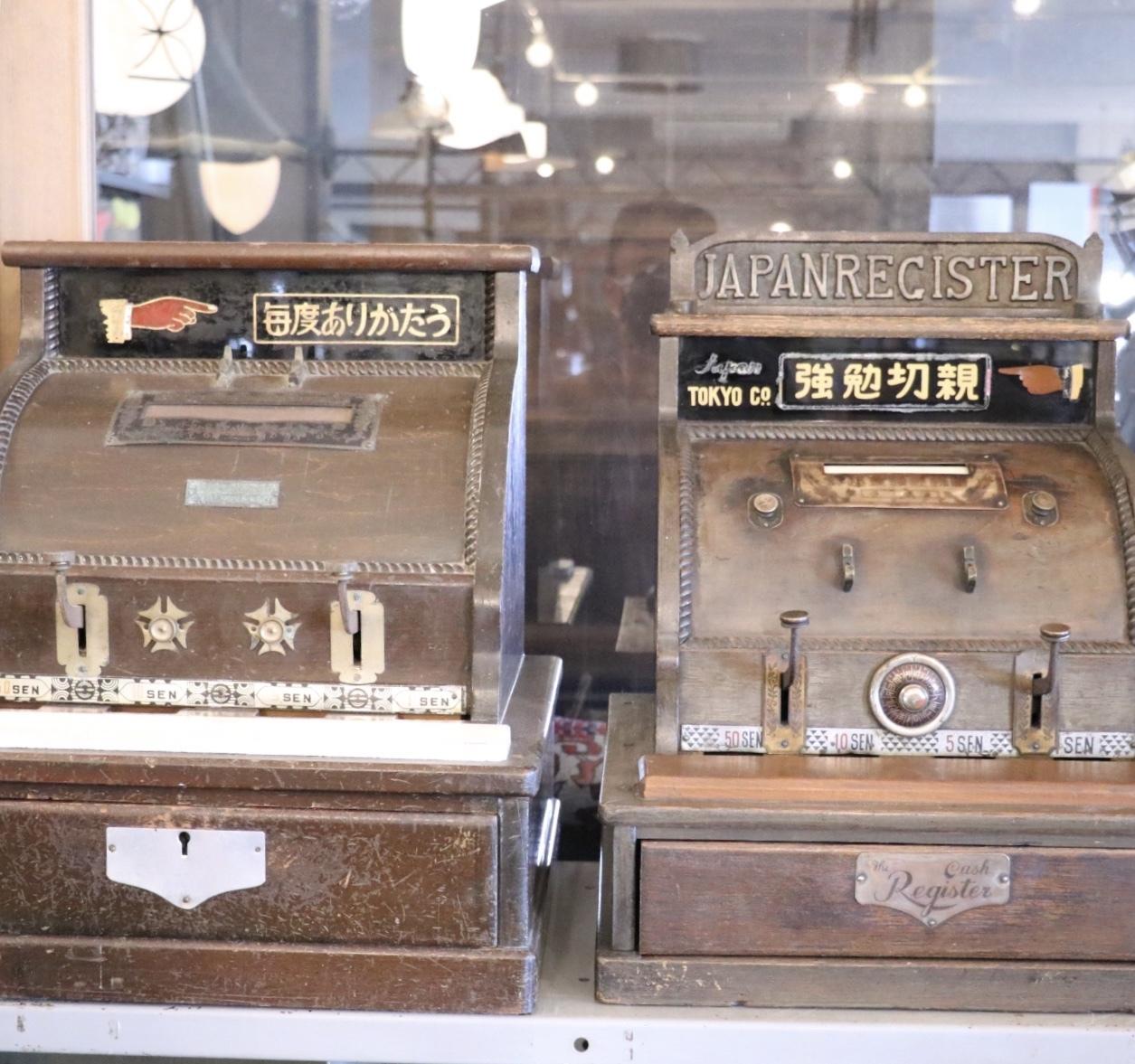 徳島の骨董買取店コユメヤです。古いもの古道具アンティーク無料出張買取!_d0172694_20340726.jpeg