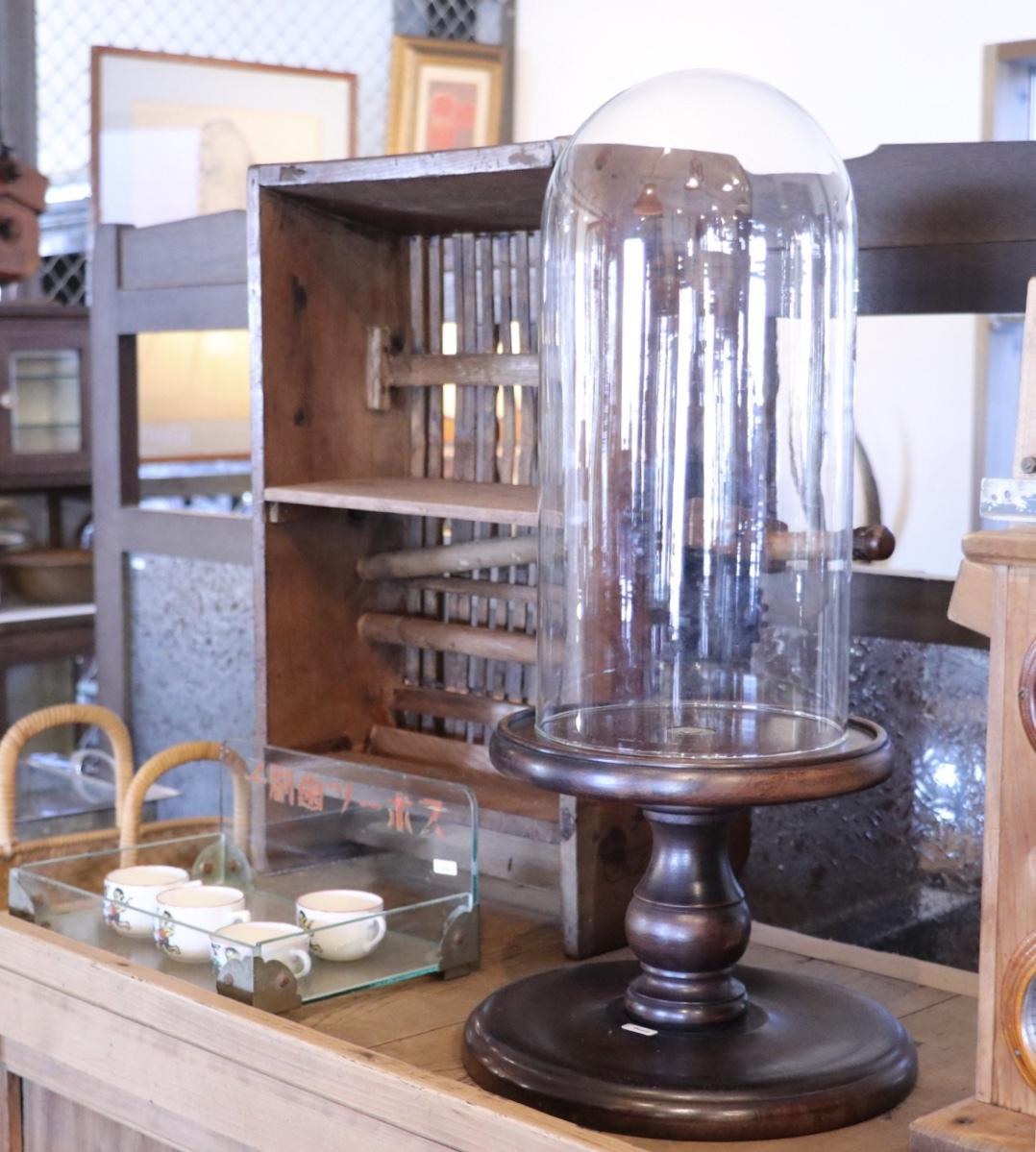 徳島の骨董買取店コユメヤです。古いもの古道具アンティーク無料出張買取!_d0172694_20345150.jpeg