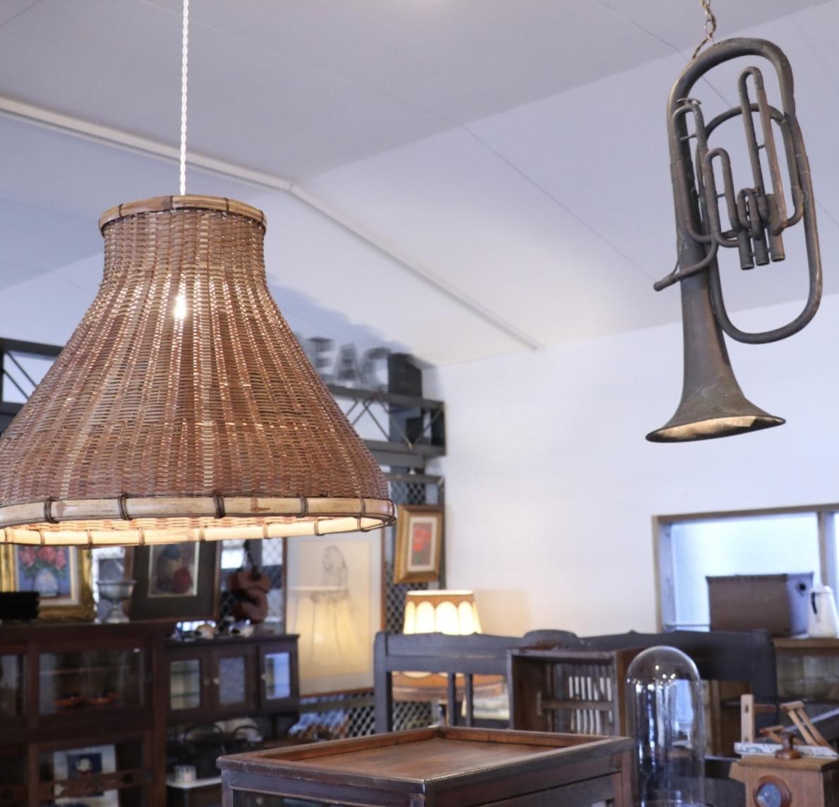 徳島の骨董買取店コユメヤです。古いもの古道具アンティーク無料出張買取!_d0172694_20351139.jpeg