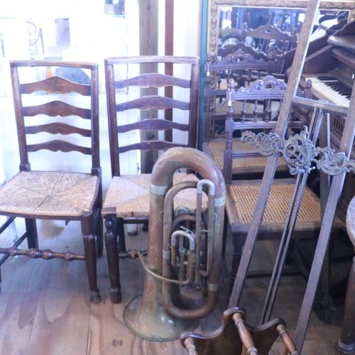徳島の骨董買取店コユメヤです。古いもの古道具アンティーク無料出張買取!_d0172694_20360241.jpeg