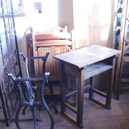 徳島の骨董買取店コユメヤです。古いもの古道具アンティーク無料出張買取!_d0172694_20365582.jpeg