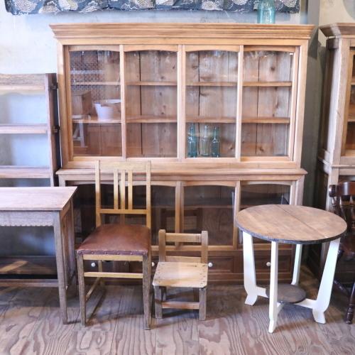 徳島の骨董買取店コユメヤです。古いもの古道具アンティーク無料出張買取!_d0172694_20370988.jpeg