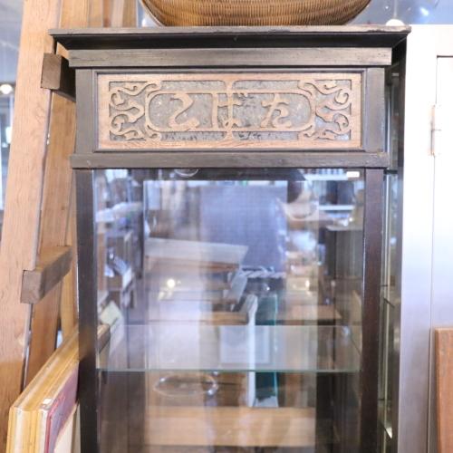 徳島の骨董買取店コユメヤです。古いもの古道具アンティーク無料出張買取!_d0172694_20372737.jpeg