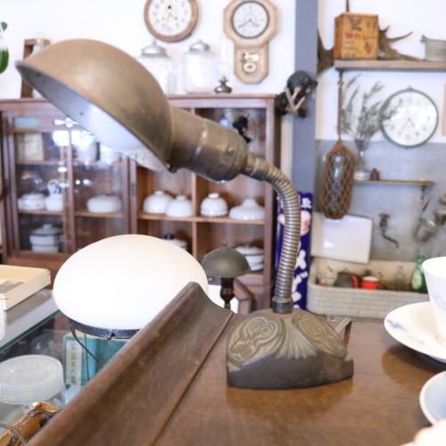 徳島の骨董買取店コユメヤです。古いもの古道具アンティーク無料出張買取!_d0172694_20384714.jpeg