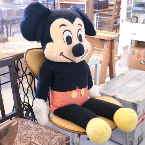 徳島の骨董買取店コユメヤです。古いもの古道具アンティーク無料出張買取!_d0172694_20390656.jpeg
