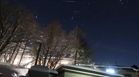 星の観望会_e0120896_21282326.jpg