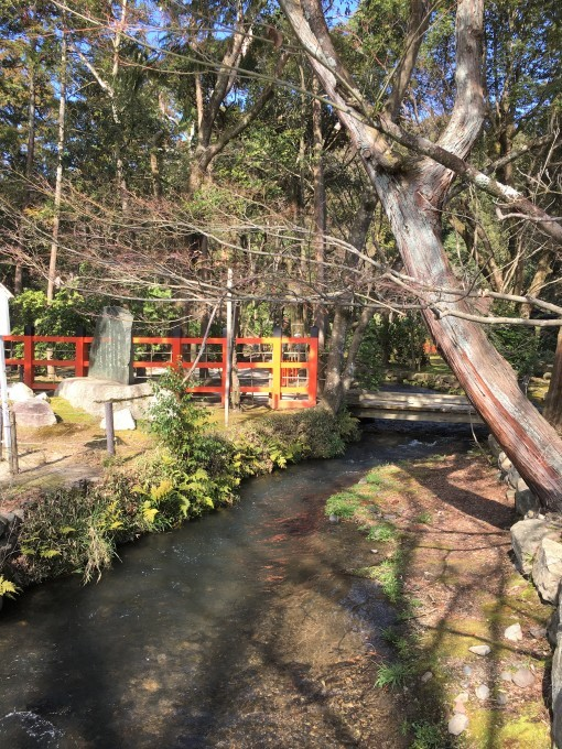 Short visit to Kyoto_f0188408_09353225.jpg