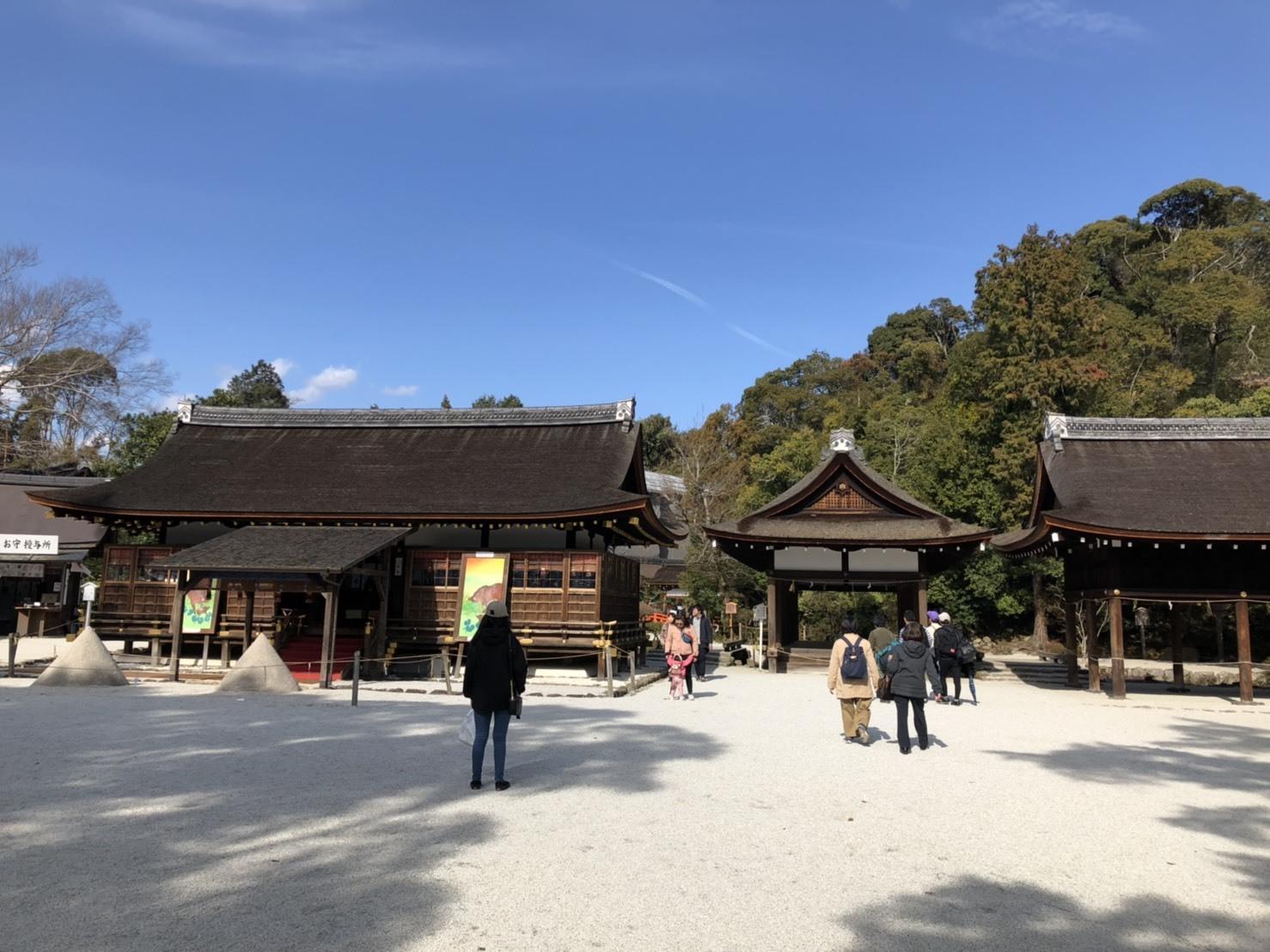 Short visit to Kyoto_f0188408_09374050.jpg