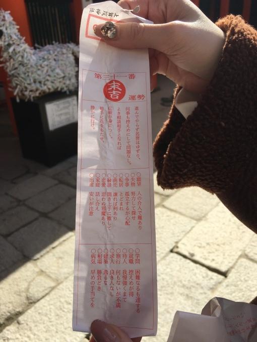 Short visit to Kyoto_f0188408_09383614.jpg
