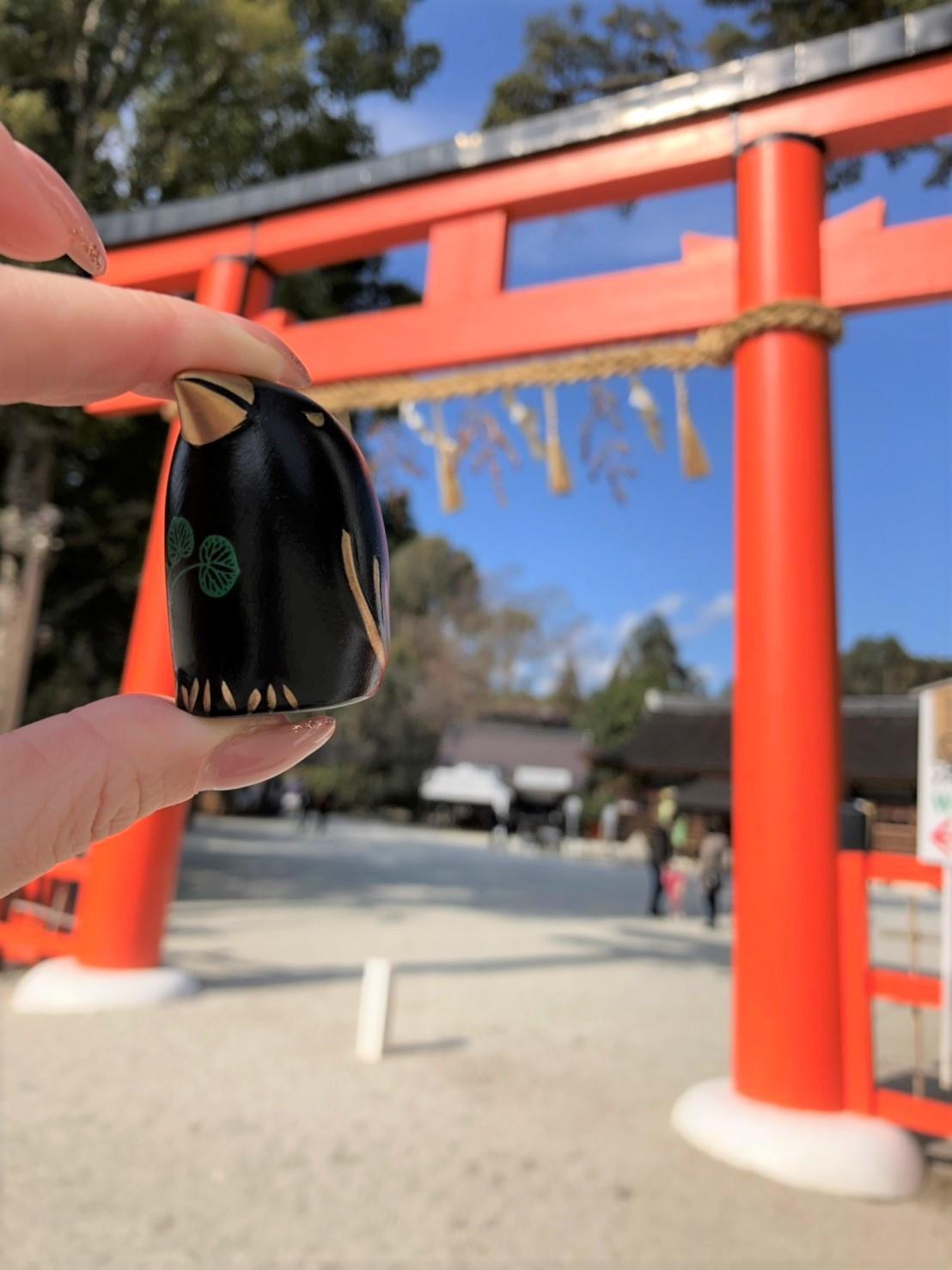 Short visit to Kyoto_f0188408_09393667.jpg