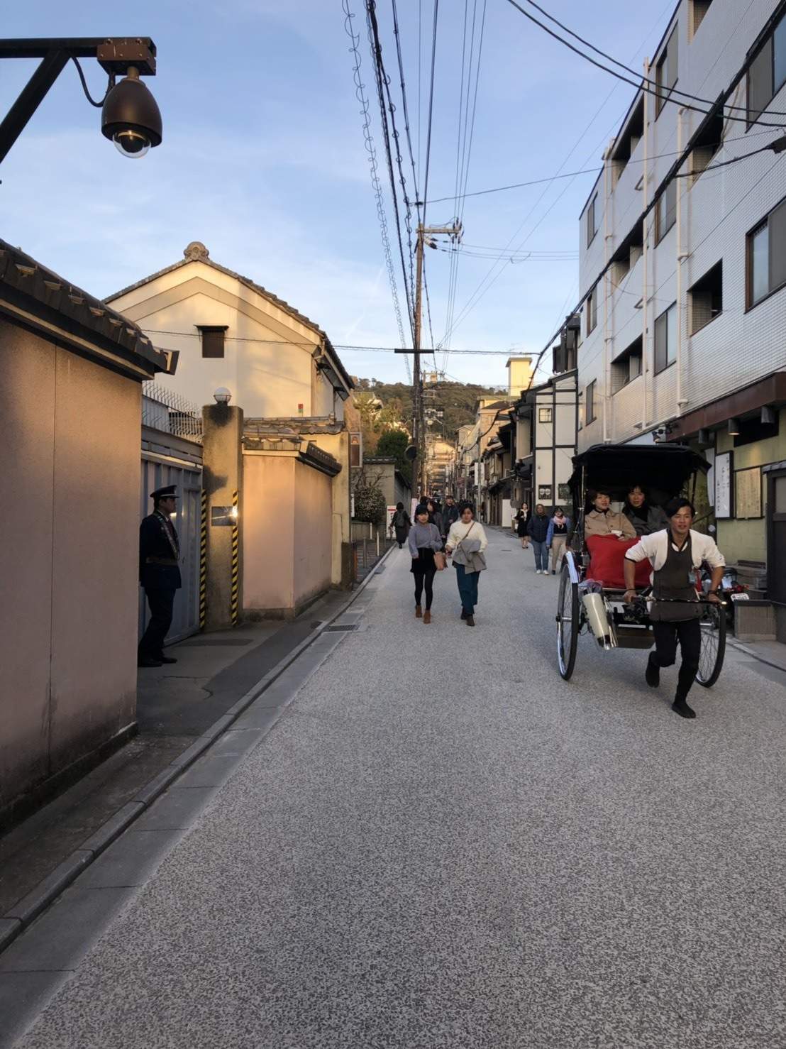 Short visit to Kyoto_f0188408_09405056.jpg