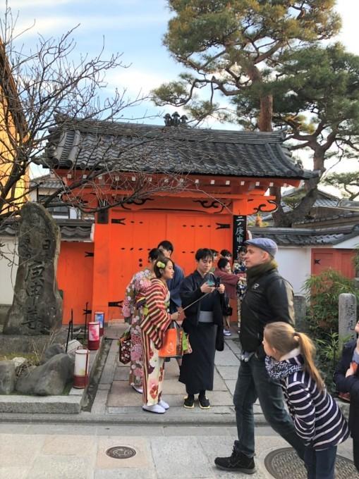 Short visit to Kyoto_f0188408_09411589.jpg