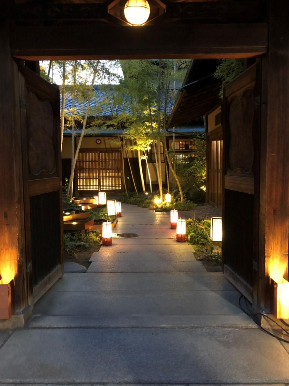 Short visit to Kyoto_f0188408_09420267.jpg