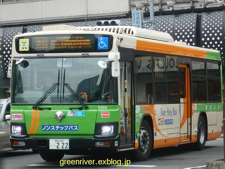 東京都交通局 T-C222_e0004218_20034415.jpg