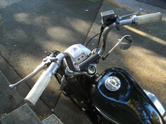 029 東京STEP \'1998 SPORTSTER XL 1200 S_b0133126_13005726.jpg