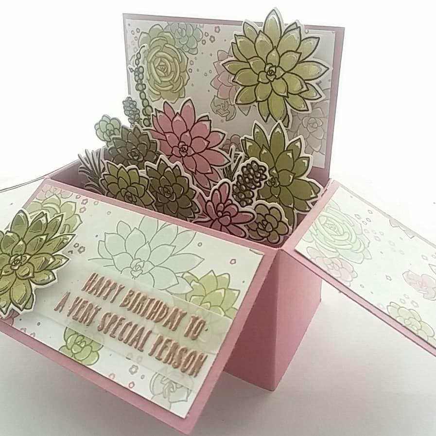 3/17(日)は森ワクフェスタ!お花のコースター作りもあるよ♪_d0085328_14294338.jpg