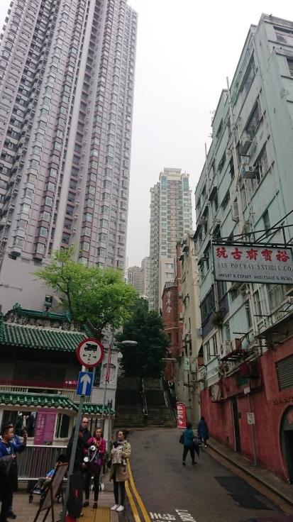 香港の旅🎵_a0113430_15534391.jpg