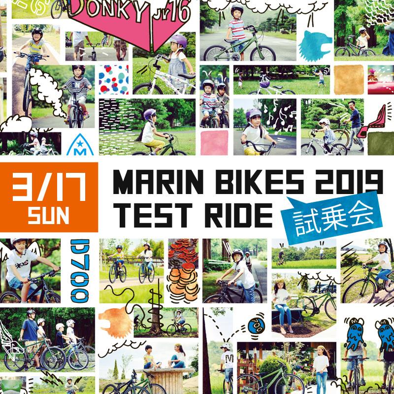 2019Newモデル alohaloco アロハロコ 「HALEIWAハレイワ」20インチ ミニベロ 子供乗せ自転車 チャイルドシート yepp おしゃれ自転車 オシャレ自転車_b0212032_12512509.jpeg