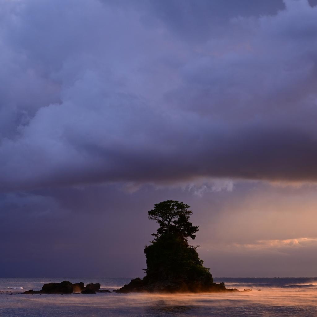 Nikon Z7企画展 SPIRIT Photobook通販いたします_f0050534_09201196.jpg