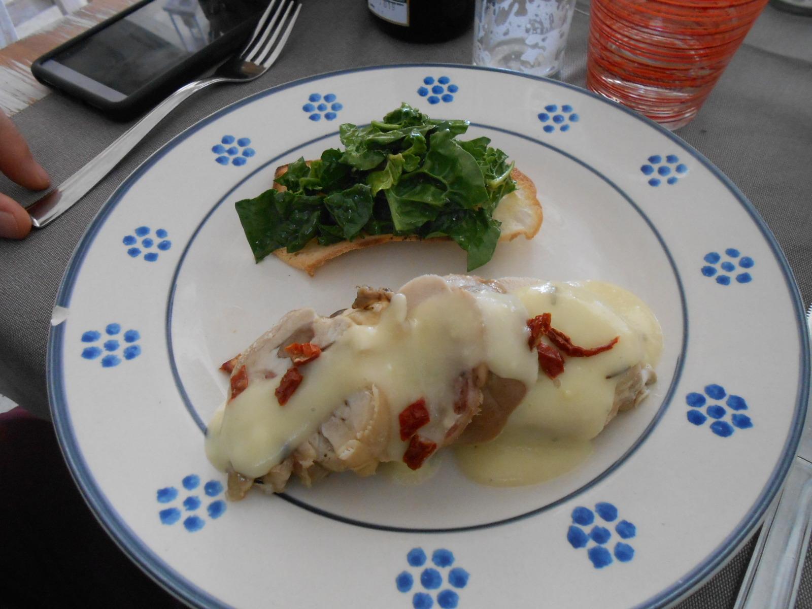 野菜レストランで誕生日ランチ!_b0305039_18030668.jpg