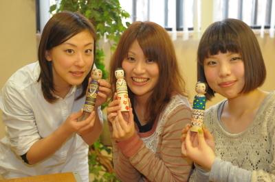 【春の複合イベント!】 Good!Wood!@津軽こけし館2019 開催のお知らせ!_e0318040_14291828.jpg