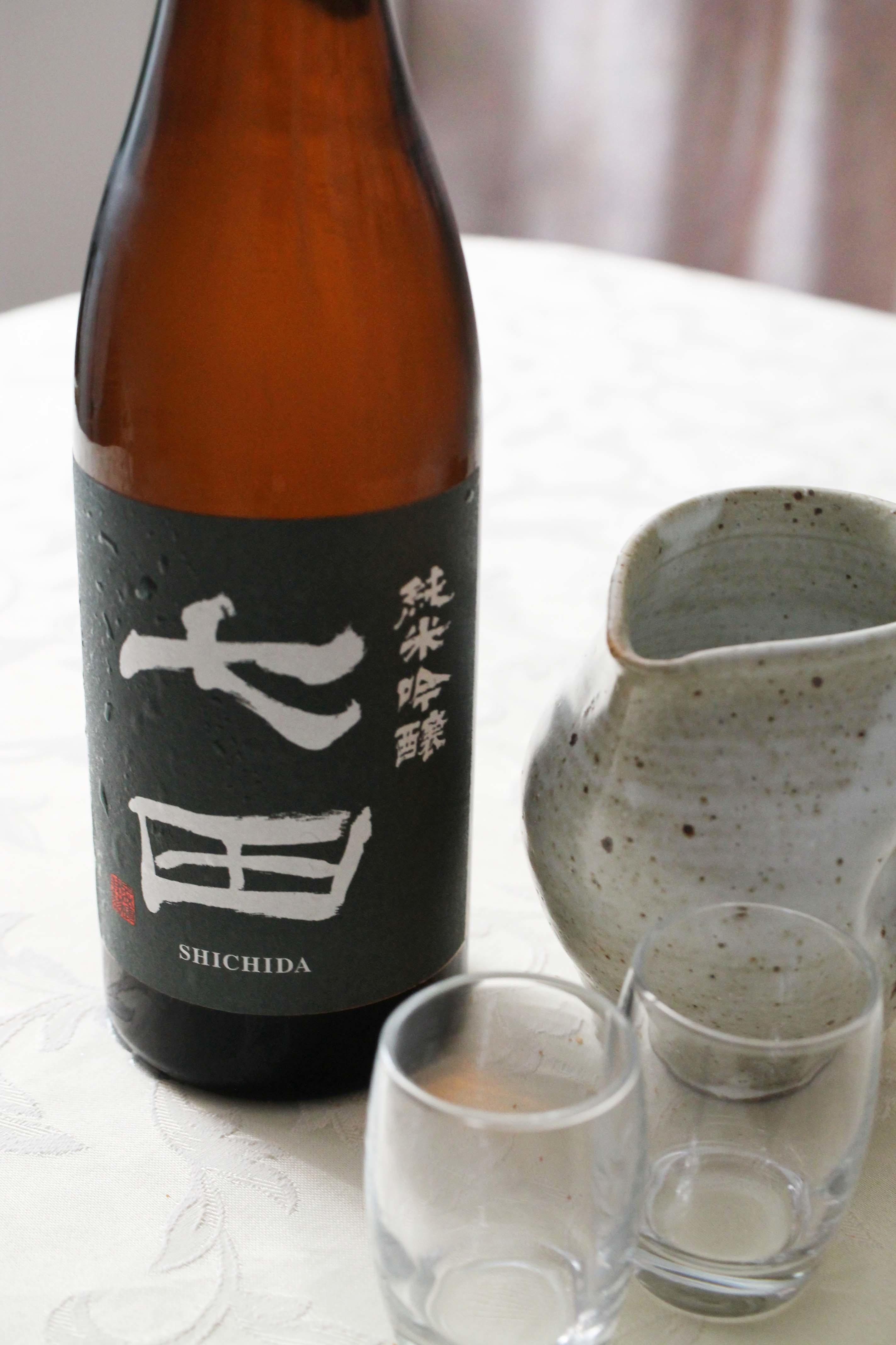 蕎麦処「登志子庵」_d0377645_22280252.jpg